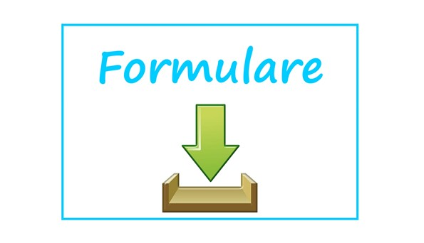Formulare Downloads