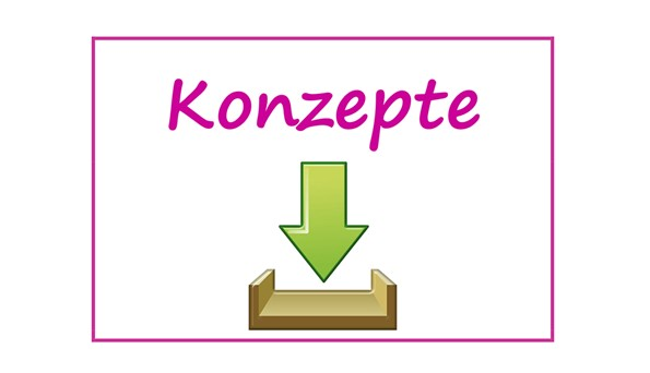 Konzepte Downloads