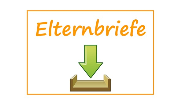 Elternbriefe Downloads